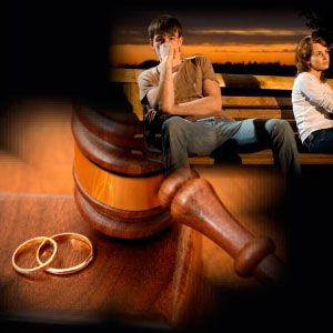 Права мужа на квартиру жены, приобретенную женой до брака.