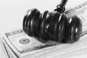 Цена иска арбитражный процесс