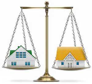 Бесплатная приватизация квартиры продлена