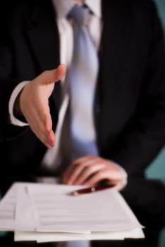 Договор поставки - Основы права (Крылова З. Г.)