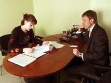 юридическая консультация дела семейные