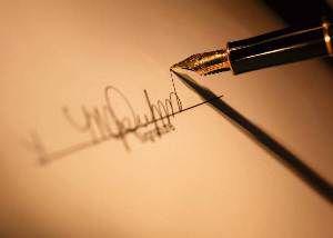 Требования к договору подряда с физическим лицом