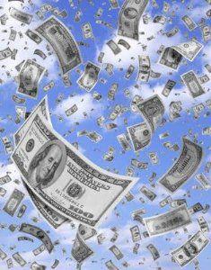 Залог безналичными деньгами машину в залог перми