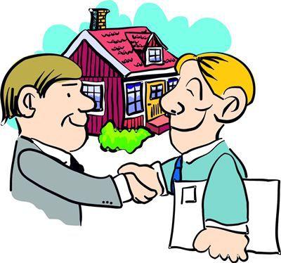 Решение о включении квартиры в наследственную массу