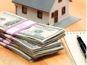 улучшение жилищных условий путем увеличения площади жилья.