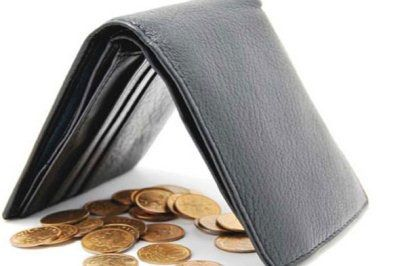 Взыскание дебиторской и кредиторской задолженности