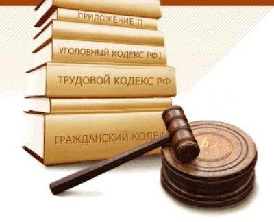 Основания и порядок признания лица в качестве потерпевшего