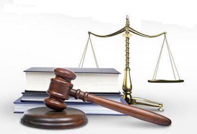 Как ознакомиться с материалами дела в суде после вынесения решения