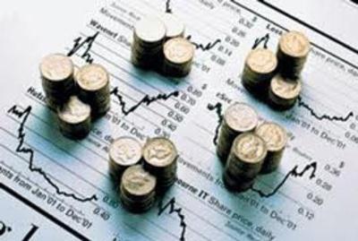 Требования о выкупе акций
