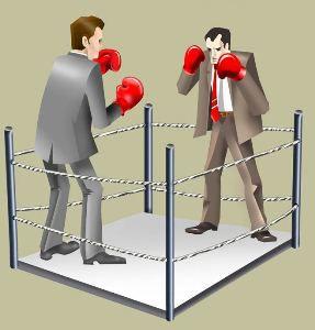 формы недобросовестной конкуренции реферат