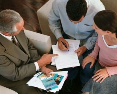 Договоры о займе, банковском кредите и факторинге.