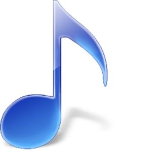 Скачать Аудиозапись Программу - фото 6