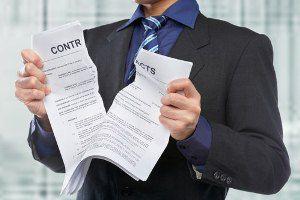 Оспаривание сделок по продажи долей наследниками исковой срок давности