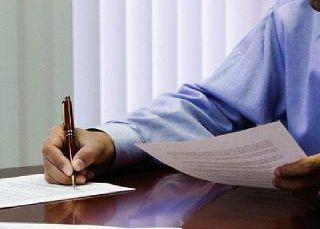 Как самостоятельно подать исковое заявление в суд