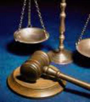юридические консультации в г мытищи по жилищным вопросам мог